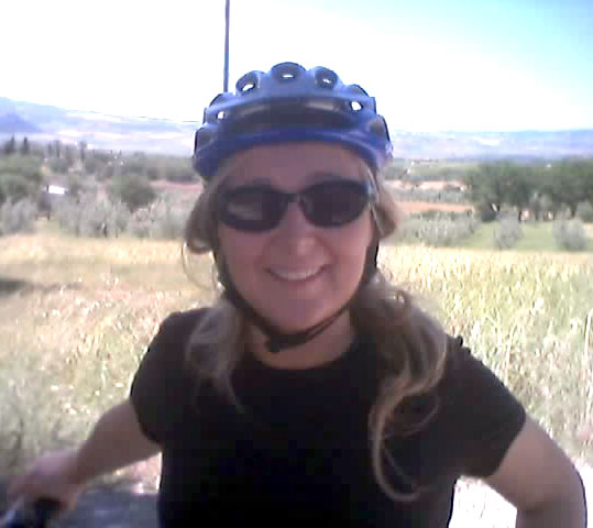 montalcino-2004